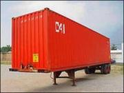 Морские и жд контейнеры, новые бытовки и блок-контейнеры в Ростове