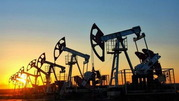 Реагенты для добычи нефти