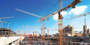 Строительство,  ремонт,  реконструкция,  проект,  экспертиза